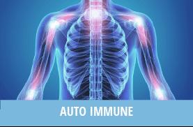 Auto Immune